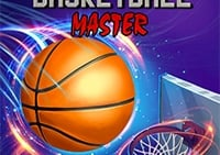 basketball-masters77.png