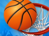 basketball-shooting-game.jpg