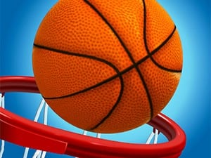 baloncesto Shootout