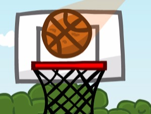 basketball-shots-300.jpg