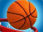 basketball-stars-game.jpg