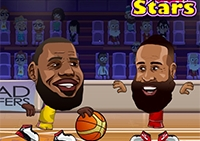 basketball-stars99.png