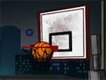 basketballgame33d.jpg