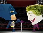 batman-boxing-game.jpg