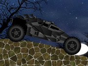 batman-car-racing31.jpg