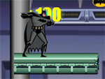 batman-jumpingad-game.jpg