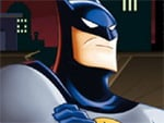 batman-xtreme3-game.jpg