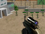 battlefield-shooter-289.jpg