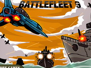 battlefleet-930.jpg