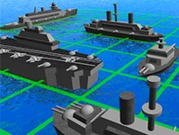 Battleship en ligne