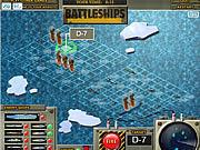 Navios de guerra 1