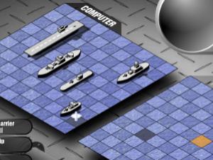 Navios de guerra 2