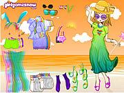 beach-doll49.jpg