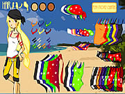 beach-dressup82.jpg