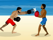 beach-fighting72.jpg