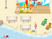 beach-resort72.jpg