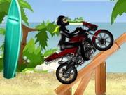 beach-rider51.jpg