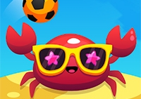 Strand Fotball