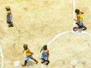 beach-soccer99.jpg