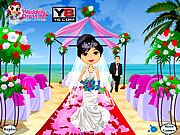 beach-wedding20.jpg