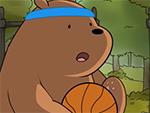 bearsketball-game.jpg