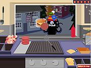 beastie-burgers2.jpg