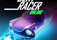 Beat Racer en ligne