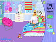 bedroom-makeover19.jpg