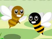 Μέλισσες Πολέμους