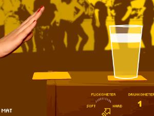 beermatQZb1.jpg