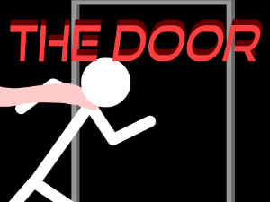 behind-the-doorp6lS.jpg