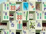 beijing-mahjong6kkP.jpg