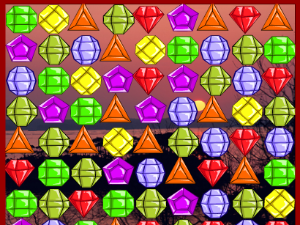 bejewelled 4
