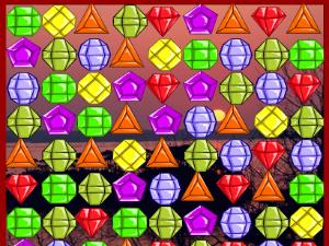 bejeweled-40v5N.jpg