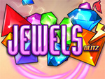 Bejeweled Blitz on-line
