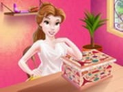 belle-jewelry-box20.jpg