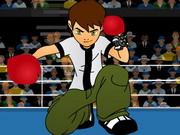 ben-10-boxing83.jpg