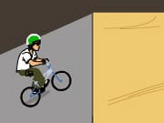 ben-10-super-bicycle64.jpg
