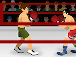 ben10-boxing-game.jpg