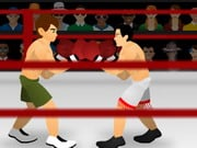 ben10-boxing-game41.jpg