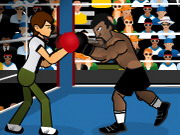 ben10-boxing19.jpg