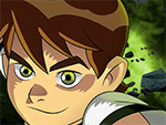 ben10-space-battle-game.jpg