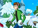 ben10snow-ball-game.jpg