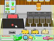 best-burger5.jpg