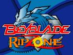Zona Rip Beyblades