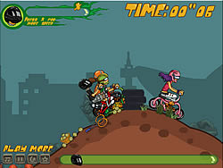 bicycle-drag-234.jpg