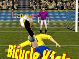 bicycle-kick-300.jpg