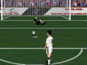 bicycle-kick-champ35.jpg