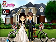 bicycle-wedding10.jpg