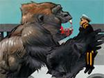 big-bad-ape-game.jpg